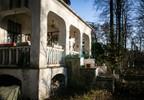 Dom na sprzedaż, Komorów, 466 m² | Morizon.pl | 5587 nr2