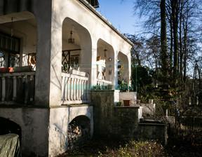 Dom na sprzedaż, Komorów, 466 m²