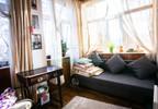 Dom na sprzedaż, Komorów, 466 m² | Morizon.pl | 5587 nr31