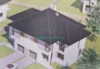 Morizon WP ogłoszenia | Dom na sprzedaż, Piaseczno, 149 m² | 2674
