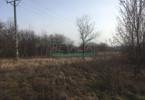 Morizon WP ogłoszenia | Działka na sprzedaż, Ożarów Mazowiecki, 30650 m² | 4123