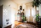 Dom na sprzedaż, Komorów, 466 m² | Morizon.pl | 5587 nr27