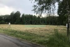 Działka na sprzedaż, Adamów-Wieś, 4137 m²