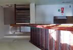 Dom na sprzedaż, Milanówek, 800 m²   Morizon.pl   5945 nr17