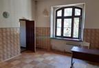 Dom na sprzedaż, Milanówek, 800 m²   Morizon.pl   5945 nr7