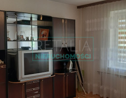 Morizon WP ogłoszenia | Dom na sprzedaż, Kuklówka Zarzeczna, 120 m² | 5901