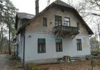 Dom na sprzedaż, Komorów, 466 m² | Morizon.pl | 5587 nr7