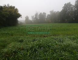 Morizon WP ogłoszenia | Działka na sprzedaż, Koszajec, 4000 m² | 9550