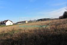 Działka na sprzedaż, Suszeniec, 9500 m²