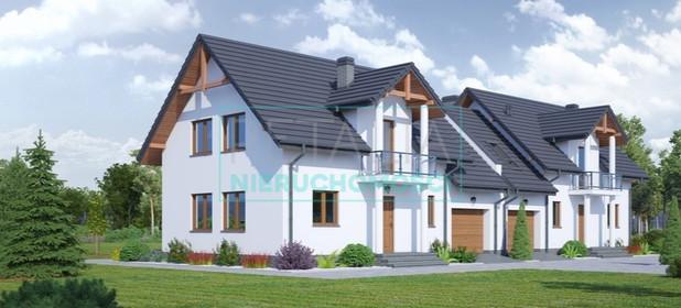 Dom na sprzedaż 167 m² Pruszkowski Nadarzyn Urzut - zdjęcie 1