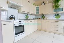 Dom na sprzedaż, Nowe Kozery, 182 m²