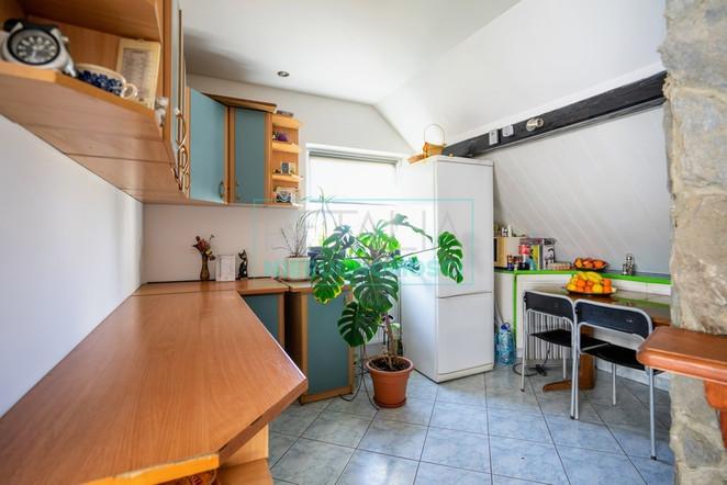 Morizon WP ogłoszenia | Dom na sprzedaż, Grodzisk Mazowiecki, 155 m² | 3320
