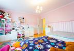 Dom na sprzedaż, Czarny Las, 350 m²   Morizon.pl   0220 nr19