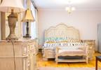 Dom na sprzedaż, Czarny Las, 350 m²   Morizon.pl   0220 nr3