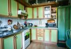 Dom na sprzedaż, Komorów, 466 m² | Morizon.pl | 5587 nr30