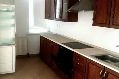 Mieszkanie na sprzedaż 123 m² Szczecin Centrum Tkacka - zdjęcie 2