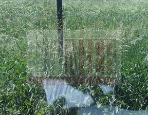 Działka na sprzedaż, Sławoszewo, 732 m²