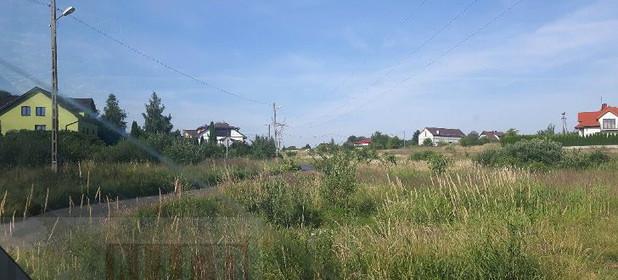 Działka na sprzedaż 910 m² Policki Dobra (szczecińska) Dobra - zdjęcie 3