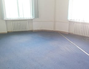 Biuro do wynajęcia, Szczecin Centrum, 26 m²
