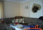 Dom na sprzedaż, Mierzyn, 224 m² | Morizon.pl | 6671 nr25