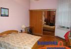 Mieszkanie na sprzedaż, Szczecin Centrum, 130 m² | Morizon.pl | 5140 nr5