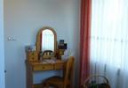 Dom na sprzedaż, Mierzyn, 224 m² | Morizon.pl | 6671 nr15