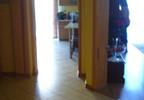 Dom na sprzedaż, Mierzyn, 224 m² | Morizon.pl | 6671 nr26