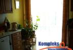 Dom na sprzedaż, Mierzyn, 224 m² | Morizon.pl | 6671 nr29