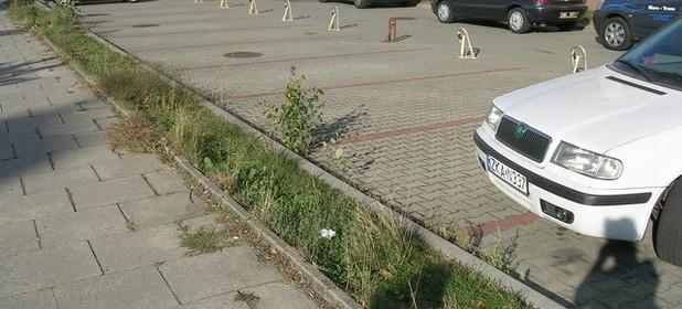Działka na sprzedaż 724 m² Szczecin Os. Majowe - zdjęcie 2