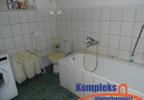 Dom na sprzedaż, Węgornik, 300 m² | Morizon.pl | 2292 nr23