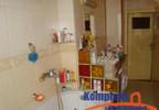 Mieszkanie na sprzedaż, Szczecin Centrum, 130 m² | Morizon.pl | 5140 nr9