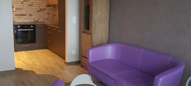 Mieszkanie na sprzedaż 35 m² Szczecin Gumieńce Eugeniusza Kwiatkowskiego - zdjęcie 2