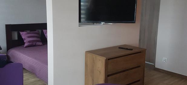 Mieszkanie na sprzedaż 35 m² Szczecin Gumieńce Eugeniusza Kwiatkowskiego - zdjęcie 3
