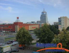 Lokal użytkowy do wynajęcia, Szczecin Centrum, 96 m²