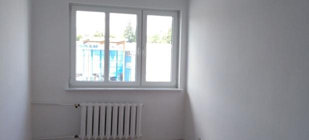Lokal biurowy do wynajęcia 13 m² Szczecin Centrum al. Bohaterów Warszawy - zdjęcie 3