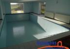 Dom na sprzedaż, Sowno, 700 m² | Morizon.pl | 7445 nr20