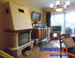 Dom na sprzedaż, Szczecin Pogodno, 180 m²