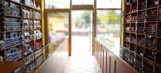 Lokal do wynajęcia 99 m² Szczecin Centrum al. Piastów - zdjęcie 3