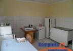 Dom na sprzedaż, Sowno, 700 m² | Morizon.pl | 7445 nr8