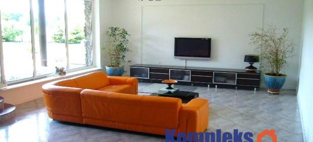 Dom na sprzedaż 286 m² Goleniowski Goleniów Kliniska Wielkie - zdjęcie 2