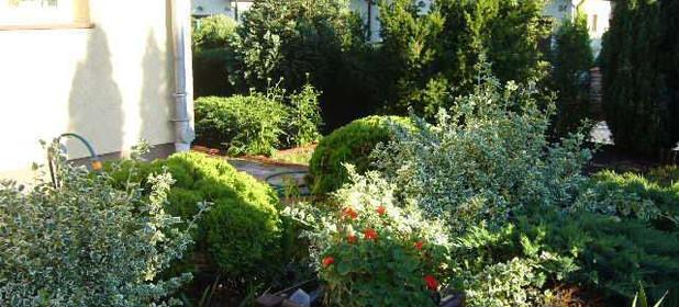 Dom na sprzedaż 224 m² Policki Dobra (szczecińska) Mierzyn - zdjęcie 3