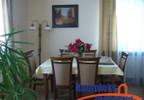 Dom na sprzedaż, Mierzyn, 224 m² | Morizon.pl | 6671 nr7