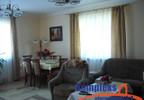 Dom na sprzedaż, Mierzyn, 224 m² | Morizon.pl | 6671 nr8