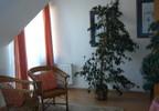 Dom na sprzedaż, Mierzyn, 224 m² | Morizon.pl | 6671 nr10