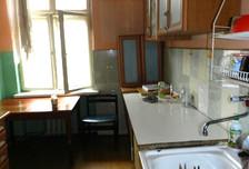 Mieszkanie na sprzedaż, Szczecin Centrum, 82 m²