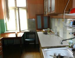 Morizon WP ogłoszenia   Mieszkanie na sprzedaż, Szczecin Centrum, 82 m²   6732