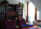 Dom na sprzedaż, Mierzyn, 224 m² | Morizon.pl | 6671 nr16