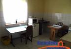 Dom na sprzedaż, Sowno, 700 m² | Morizon.pl | 7445 nr7