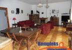Dom na sprzedaż, Węgornik, 300 m² | Morizon.pl | 2292 nr9