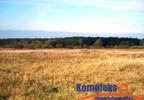 Działka na sprzedaż, Sławoszewo, 60000 m² | Morizon.pl | 9249 nr3